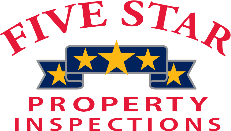 Five Star Property Inspections